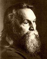 Протоиерей С. Булгаков. Православная эсхатология