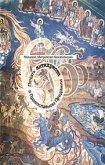 Мелетий, Митрополит Никопольский. Печать антихриста в Православном Предании