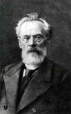 tixomirov 1